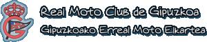 Real Moto Club de Gipuzkoa